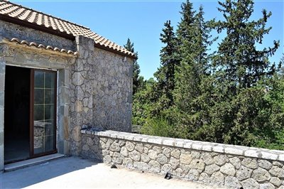 Photo 5 - Cottage 270 m² in Ionian islands