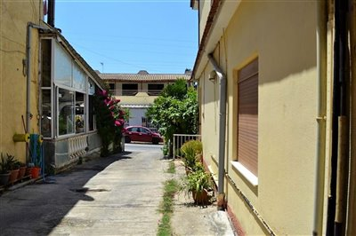 Photo 13 - Cottage 200 m² in Ionian islands