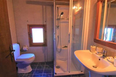 Photo 17 - Cottage 175 m² in Ionian islands