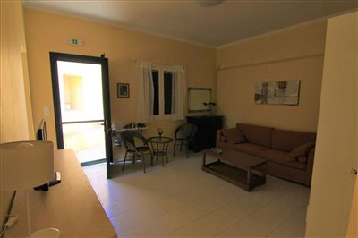 Photo 20 - Cottage 175 m² in Ionian islands