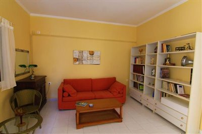 Photo 21 - Cottage 175 m² in Ionian islands