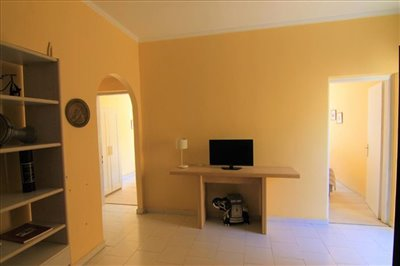 Photo 22 - Cottage 175 m² in Ionian islands