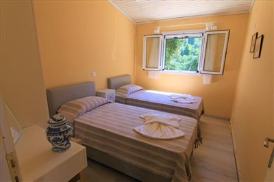 Photo 23 - Cottage 175 m² in Ionian islands