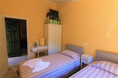 Photo 24 - Cottage 175 m² in Ionian islands