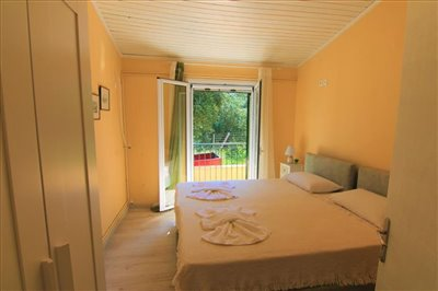 Photo 25 - Cottage 175 m² in Ionian islands