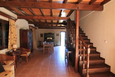 Photo 5 - Cottage 175 m² in Ionian islands