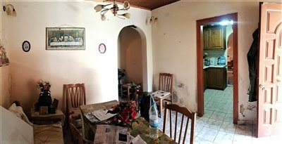 Photo 3 - Cottage 290 m² in Ionian islands