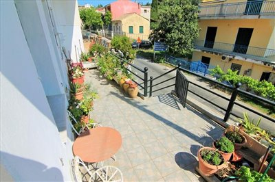 Photo 1 - Cottage 90 m² in Ionian islands