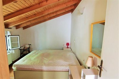 Photo 10 - Cottage 90 m² in Ionian islands