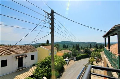 Photo 19 - Cottage 90 m² in Ionian islands