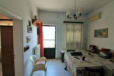 Photo 24 - Cottage 90 m² in Ionian islands
