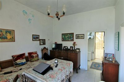 Photo 25 - Cottage 90 m² in Ionian islands