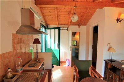 Photo 3 - Cottage 90 m² in Ionian islands