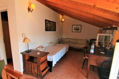 Photo 4 - Cottage 90 m² in Ionian islands