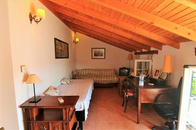 Photo 7 - Cottage 90 m² in Ionian islands