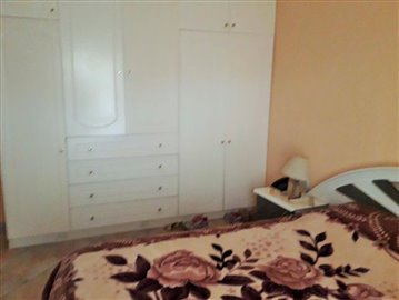 Photo 12 - Cottage 300 m² in Ionian islands