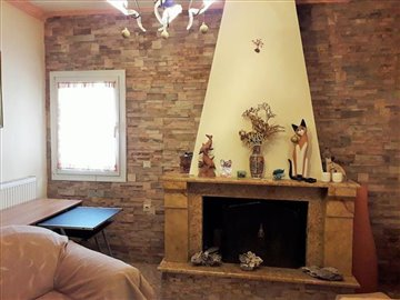 Photo 7 - Cottage 300 m² in Ionian islands