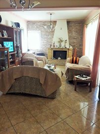Photo 8 - Cottage 300 m² in Ionian islands