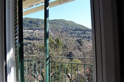 Photo 11 - Townhouse 108 m² in Ionian islands
