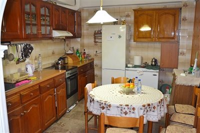 Photo 13 - Townhouse 108 m² in Ionian islands