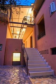 Photo 11 - Townhouse 90 m² in Ionian islands