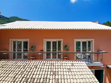 Photo 9 - Townhouse 90 m² in Ionian islands