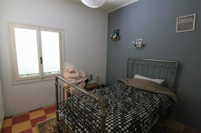 Photo 10 - Cottage 150 m² in Ionian islands