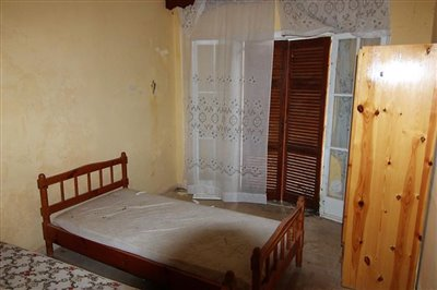 Photo 11 - Cottage 150 m² in Ionian islands