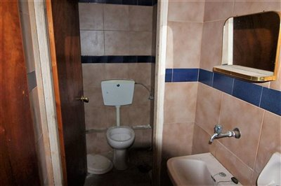 Photo 12 - Cottage 150 m² in Ionian islands
