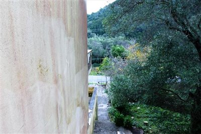 Photo 8 - Cottage 150 m² in Ionian islands