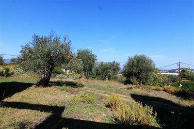 Photo 12 - Cottage 120 m² in Ionian islands