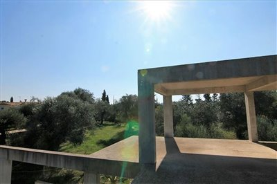 Photo 4 - Cottage 120 m² in Ionian islands