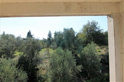Photo 5 - Cottage 120 m² in Ionian islands