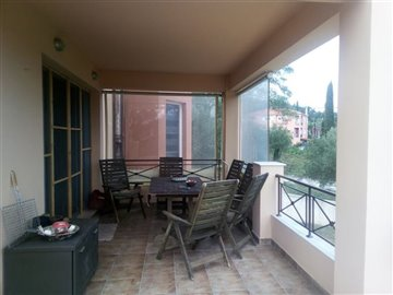Photo 11 - Cottage 300 m² in Ionian islands