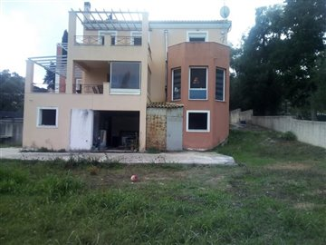 Photo 3 - Cottage 300 m² in Ionian islands