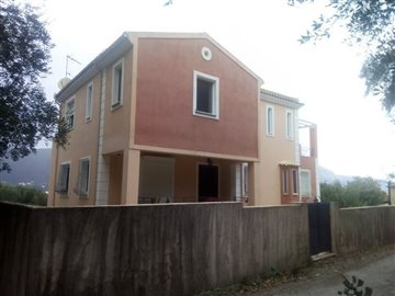 Photo 4 - Cottage 300 m² in Ionian islands