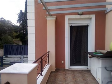 Photo 5 - Cottage 300 m² in Ionian islands