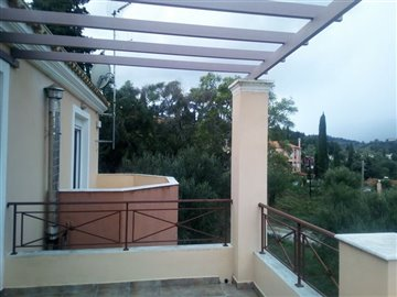 Photo 6 - Cottage 300 m² in Ionian islands