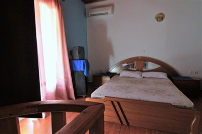 Photo 12 - Cottage 80 m² in Ionian islands