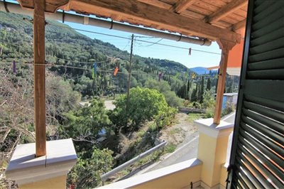 Photo 13 - Cottage 80 m² in Ionian islands
