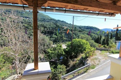 Photo 14 - Cottage 80 m² in Ionian islands
