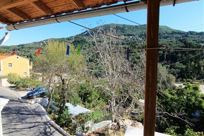 Photo 15 - Cottage 80 m² in Ionian islands