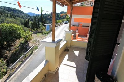 Photo 18 - Cottage 80 m² in Ionian islands