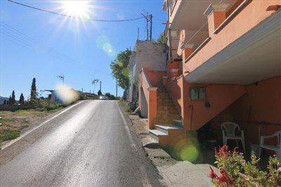 Photo 2 - Cottage 80 m² in Ionian islands