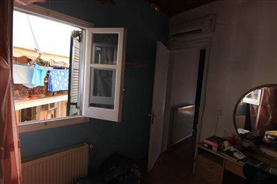 Photo 20 - Cottage 80 m² in Ionian islands