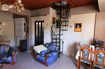 Photo 6 - Cottage 80 m² in Ionian islands