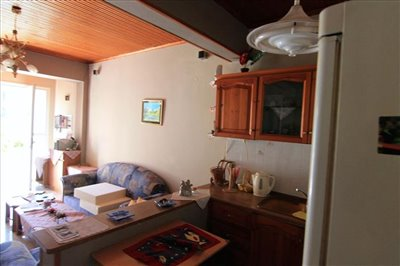 Photo 8 - Cottage 80 m² in Ionian islands