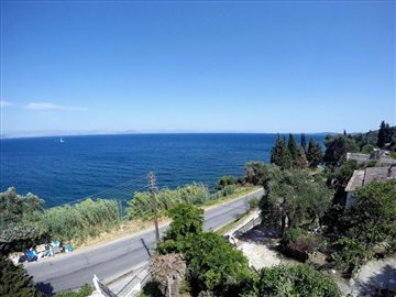 Photo 1 - Cottage 150 m² in Ionian islands