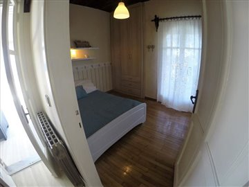 Photo 13 - Cottage 150 m² in Ionian islands
