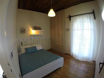 Photo 14 - Cottage 150 m² in Ionian islands